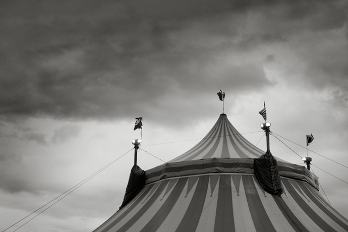 tent lighting | The Night Circusu2013 Tents | Pinterest | Tent lighting and Night circus & tent lighting | The Night Circusu2013 Tents | Pinterest | Tent ...